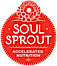 SoulSprout