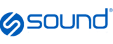 SOUND Technologies, Inc.'s Company logo