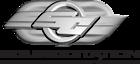 Sound Citation's Company logo