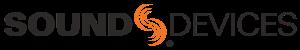 Sound Devices, LLC's Company logo