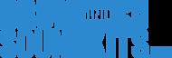 Sound Kits's Company logo