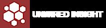 Sound Partners's Company logo