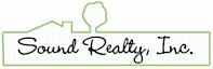 Sound Realty's Company logo