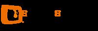 Sound&systems's Company logo