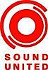 Sound United's Company logo