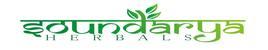Soundarya Herbals's Company logo