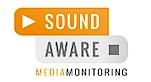 SoundAware's Company logo