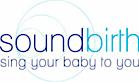 Soundbirth's Company logo