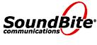 SoundBite Communications's Company logo