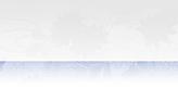 Soundboard's Company logo