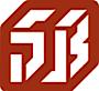 Soundboks's Company logo