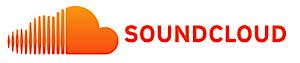 SoundCloud's Company logo