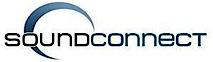 SoundConnect, LLC's Company logo