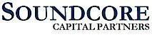 Soundcore Capital Partners's Company logo