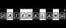 Datenklang Logo