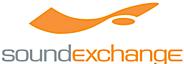 SoundExchange's Company logo