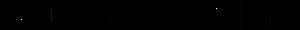 SoundHound's Company logo