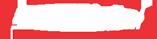 Soundigital Amplificadores's Company logo