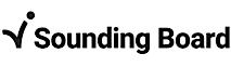 Sounding Board Labs's Company logo