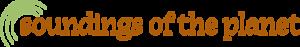 Soundings's Company logo