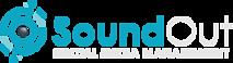 Soundout Social Media's Company logo