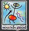Sounds Good''s Company logo