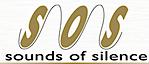 Sounds Of Silence's Company logo