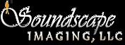 Soundscape Imaging's Company logo