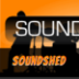 Soundshed.com  - Musicians Wanted And Available's Company logo