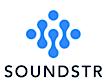 Soundstr's Company logo