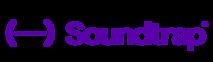 Soundtrap's Company logo
