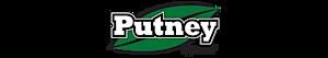 Soundview Paper Company's Company logo