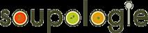 Soupologie's Company logo