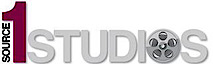 Sourceonestudios's Company logo