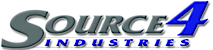 Source 4 Industries's Company logo