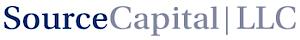 Source Capital's Company logo