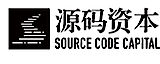 Source Code Capital's Company logo