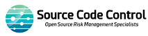Source Code Control's Company logo