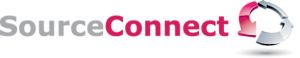 Source Connect Ltd's Company logo