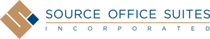 Source Office Suites's Company logo