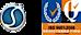 Exactaplastics's Competitor - Source One Product Development logo