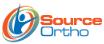 Source Ortho's Company logo