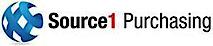 Source1 Purchasing's Company logo