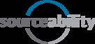 Sourceability's Company logo