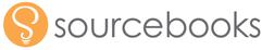 Sourcebooks's Company logo