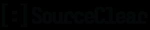 Sourceclear's Company logo