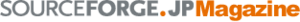 Sourceforge.jp Magazine's Company logo