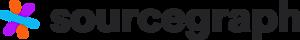 Sourcegraph's Company logo