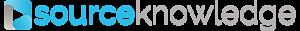 SourceKnowledge's Company logo