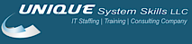 Unique System Skills's Company logo